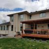 Superb Roofing Contractor Billings MT