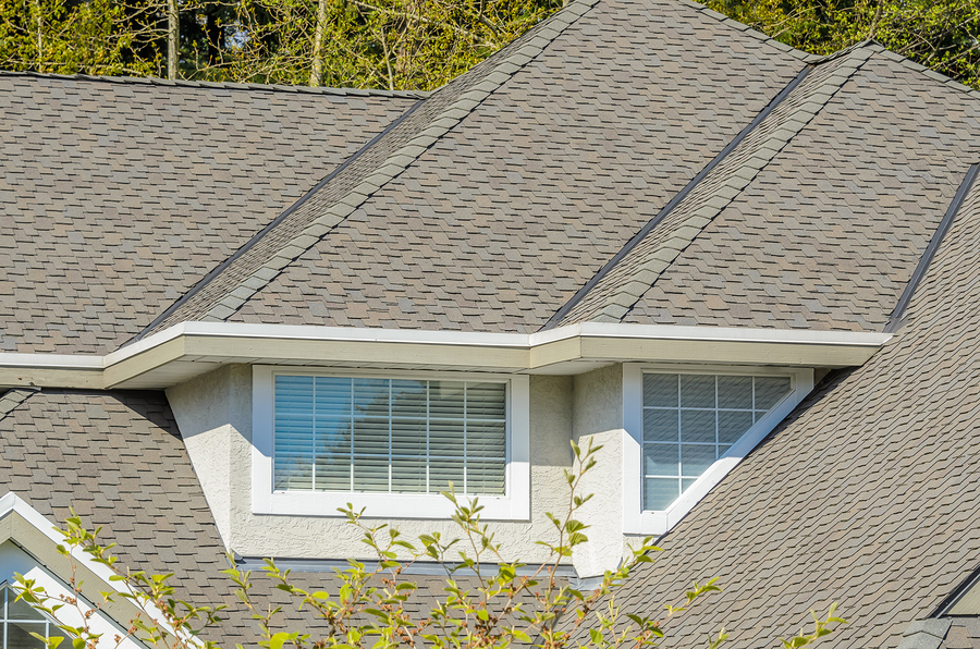 Roofing contractor siding exterior home repair billings mt exterior design solution