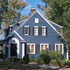 Trust Our Team For Superb Siding. Contact Exterior Design Solutions Today