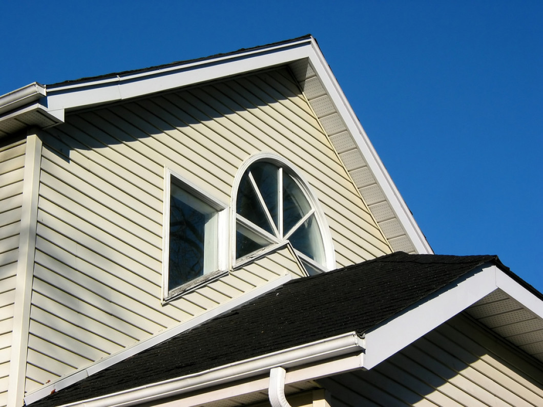 See Why So Many Billings Residents Choose Us for Windows!