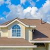 Good Roof Repair Billings, MT