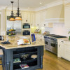 Awesome Kitchen Remodeling In Billings, MT